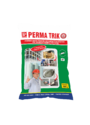 PERMA Water Proofing Powder, 500 GM