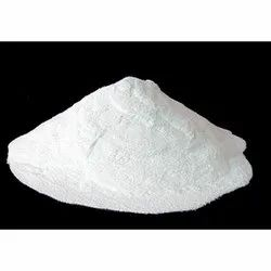 CHINA Antioxidants Potassium Bromide, For Commercial, Grade Standard: Chemical Grade