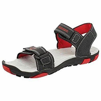 Men Sports Sandals, Rs 250 /pair HT