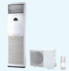 Air Coolers In Thiruvananthapuram Kerala Air Coolers