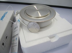 Y38KPEOT Thyristor