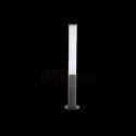 LED Bollard Light Reva