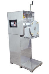 3 HP Multipurpose Pulverizer Machine