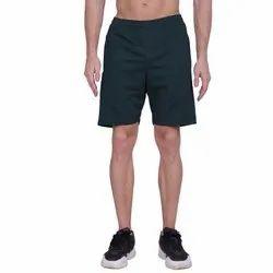 Custom Lycra Men Short, Size: S to 5XL, Model Name/Number: N20