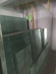 12mm Glass