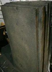Bitumen Maastic Pad