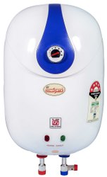 10Ltr ABS Water Heater