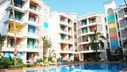 Palmarinha Resort Service