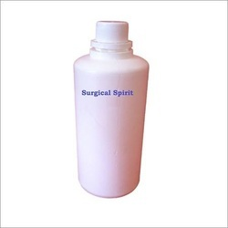 Manosol Surgical Spirit BP, for Hospital