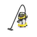 WD 5 Premium Multi-Purpose Vacuum Cleaner Wet & Dry