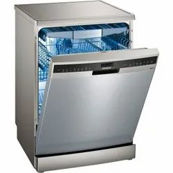 ABC Stainless Steel Dish Washer