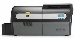 Zebra-ZXP-7-Series- PVC -Card-Printer