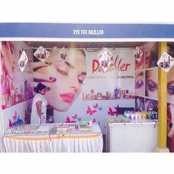 Stall Branding Service