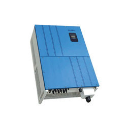 TM-Series KStar Inverter 30KW