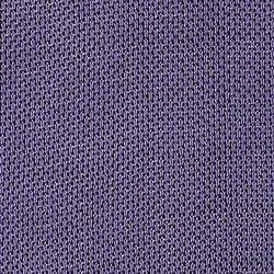PC Knitting Fabric