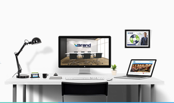 Brand Interactive Services