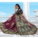 Ladies Saree