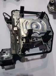 Automatic Transmission Systems at Best Price in India