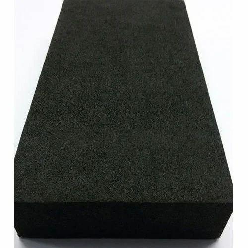 Supreme Polyethylene Expansion Joint Filler Board Size 1