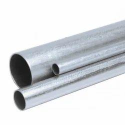 Galvanized Steel Conduits