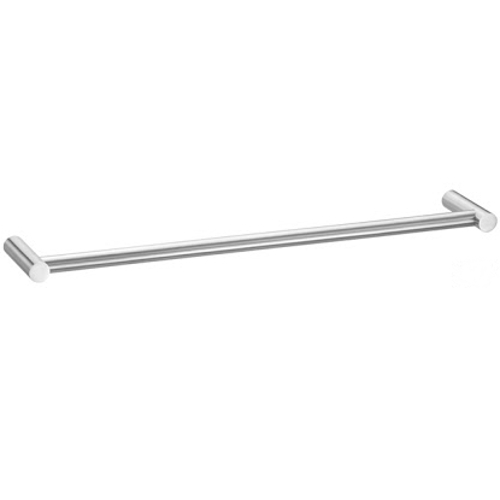 Outstanding 30 Inch Stainless Steel Towel Bar Download Free Architecture Designs Rallybritishbridgeorg