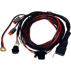 automotive headlight wiring harness 250x250 automotive wiring harness in hosur, tamil nadu automobile wiring wiring harness jobs in chennai at webbmarketing.co