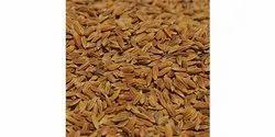 Thondi Rice Seed
