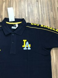 Half Sleeve Adidas Originals T Shirts