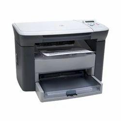 14 ppm HP Laser Jet M1005 MFP Printer