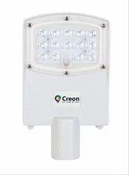 14W LED Street Light
