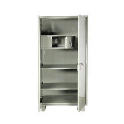 COC 02 Office Cupboard