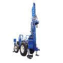 Prl Piling/construction Drilling Rig, Model Name/number: Ppr-5
