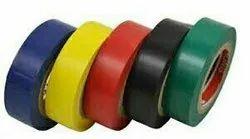 FR Color Insulation Tape
