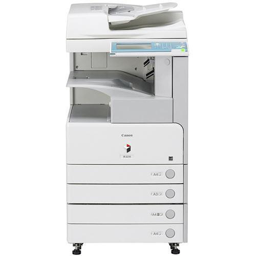 CANON IMAGERUNNER 2870 WINDOWS 10 DRIVER DOWNLOAD
