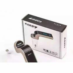 Car G7 Car accessories