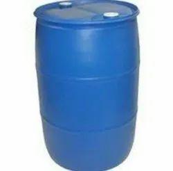 Butyl Carbitol Acetate