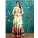 Libaaz 1 Ladies Gown