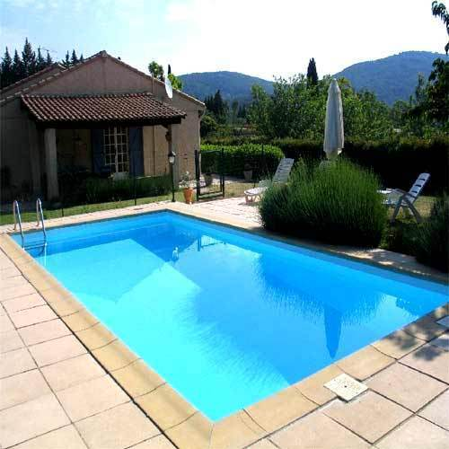 Swimming Pool, for Residential