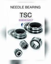 NUTR15 Needle Bearing