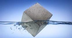 Light Weight Cellular Concrete kolkata