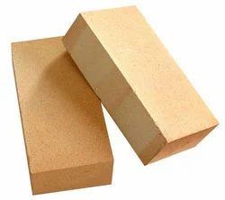 Acid Proof Clay Bricks