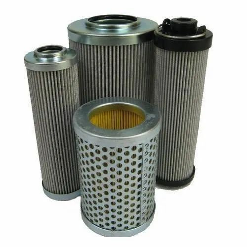 Hydraulic Oil Filter at Rs 300/piece | Hydraulic Oil Filters | ID ...