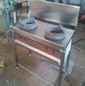 Cooking Equipments