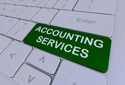 Part Time Accounting