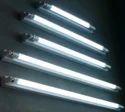 Electric LED Tube Light