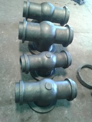 Non Return Valves Check Valve Safety Valves Strainers