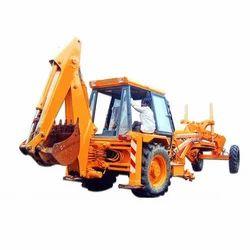 Tractor Attachments in Ahmedabad, ट्रैक्टर अटैचमेंट