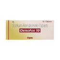 Osteofos Tablets