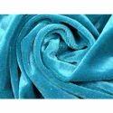 Poly Velour Fabrics