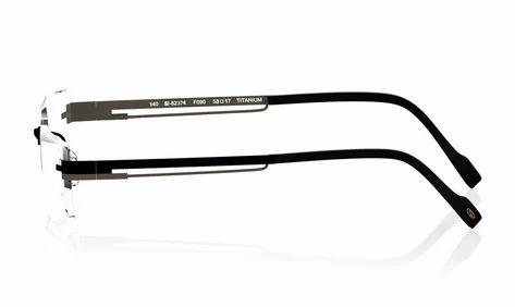c23bab5446 Stepper Male And Female Eyeglasses Fsi0447aa
